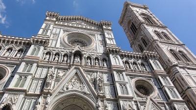 イタリア旅行−78