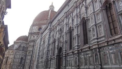 イタリア旅行−91