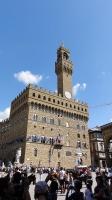 イタリア旅行−81