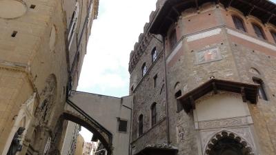 イタリア旅行−96