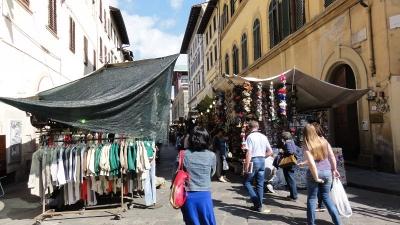イタリア旅行−108
