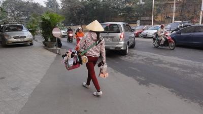 ベトナム−14
