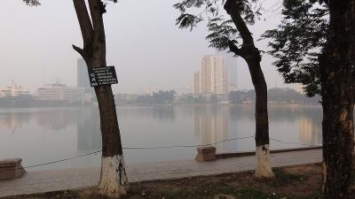 ベトナム−15