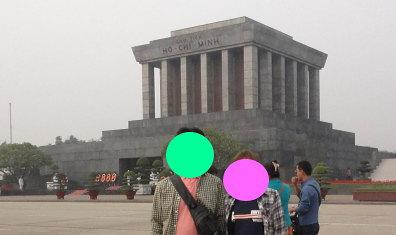 ベトナム−16