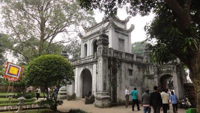 ベトナム−18
