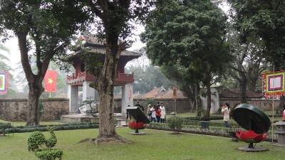 ベトナム−25