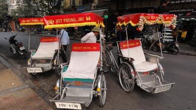 ベトナム−35