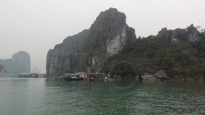 ベトナム−64