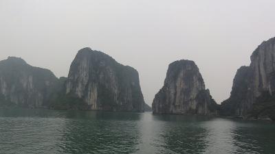 ベトナム−65