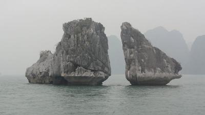 ベトナム−66