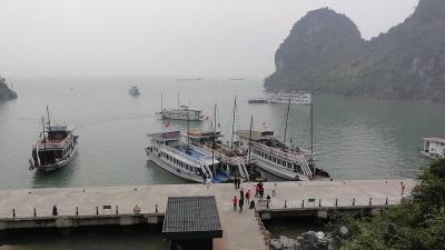 ベトナム−70