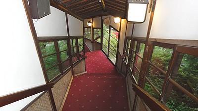 南山荘−2
