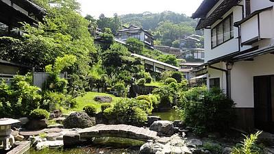 南山荘−4