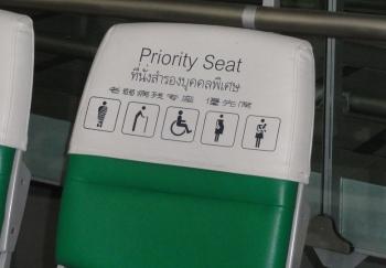 カンボジア−9