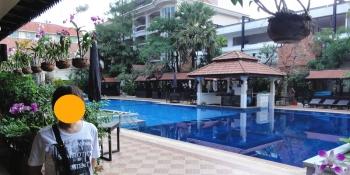 カンボジア−14