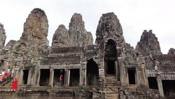 カンボジア−22