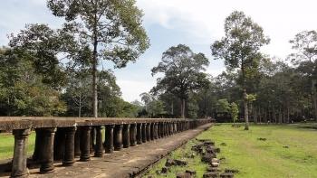 カンボジア−24
