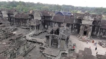 カンボジア−37