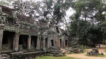 カンボジア−45