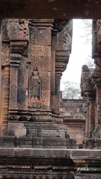 カンボジア−50