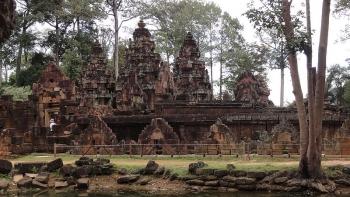 カンボジア−51
