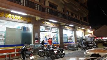 カンボジア−63