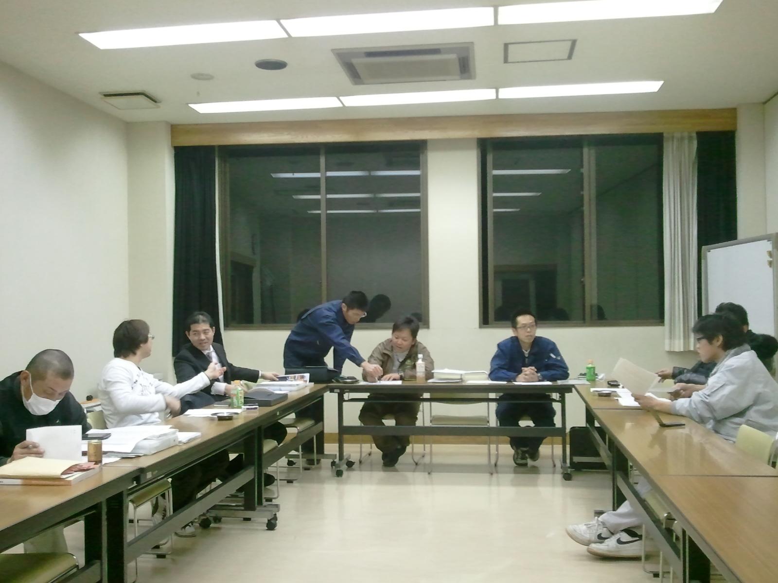 2012-02-21 20.32.31.jpg