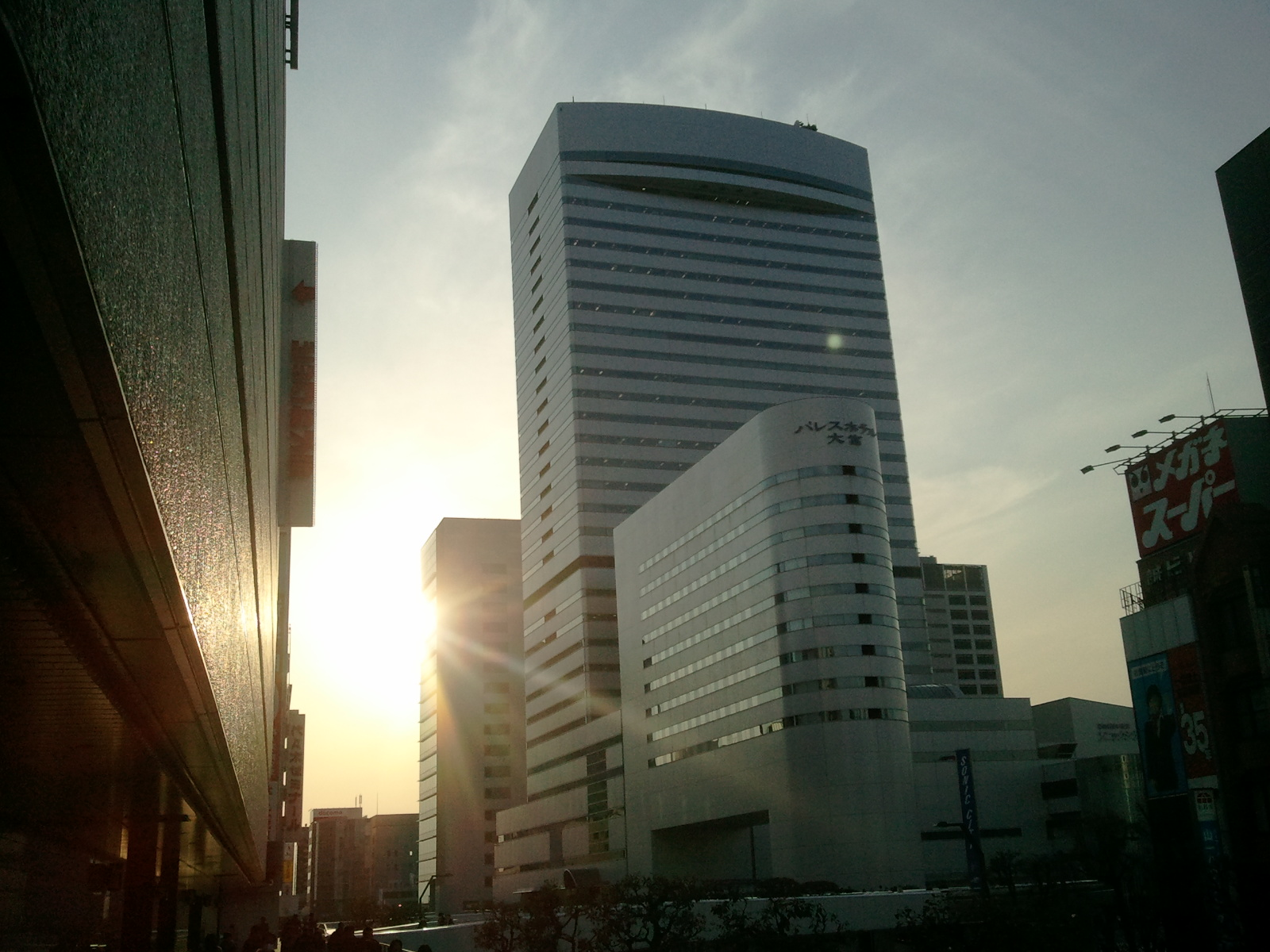 2012-03-16 16.47.27.jpg