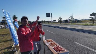 H27県民マラソン