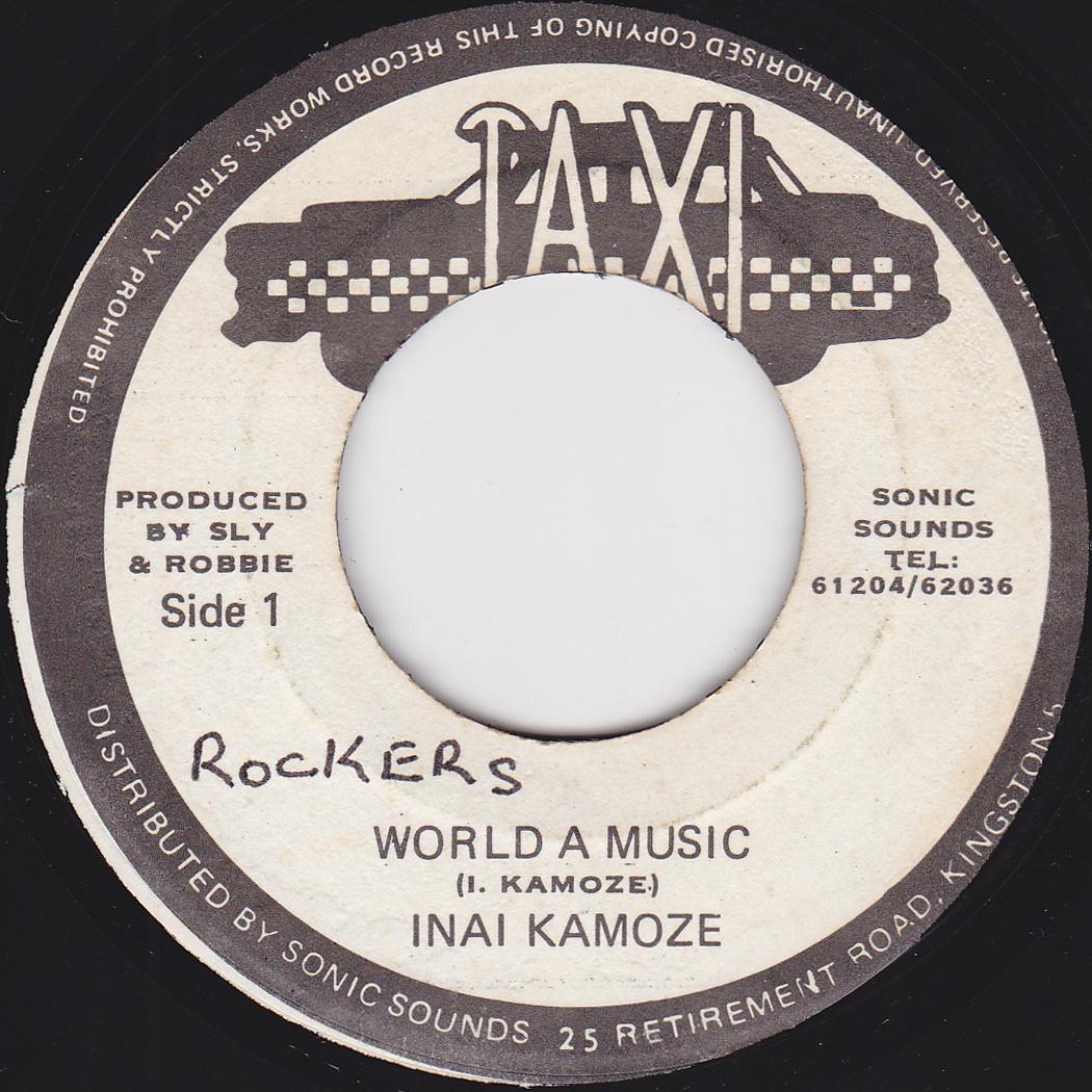 world-a-music.jpg