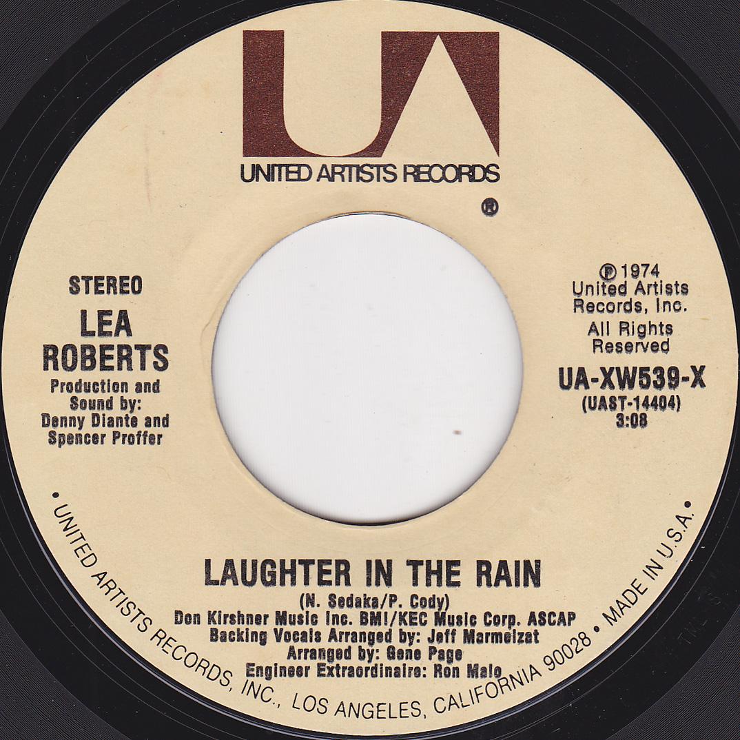 laugher-in-the-rain.jpg