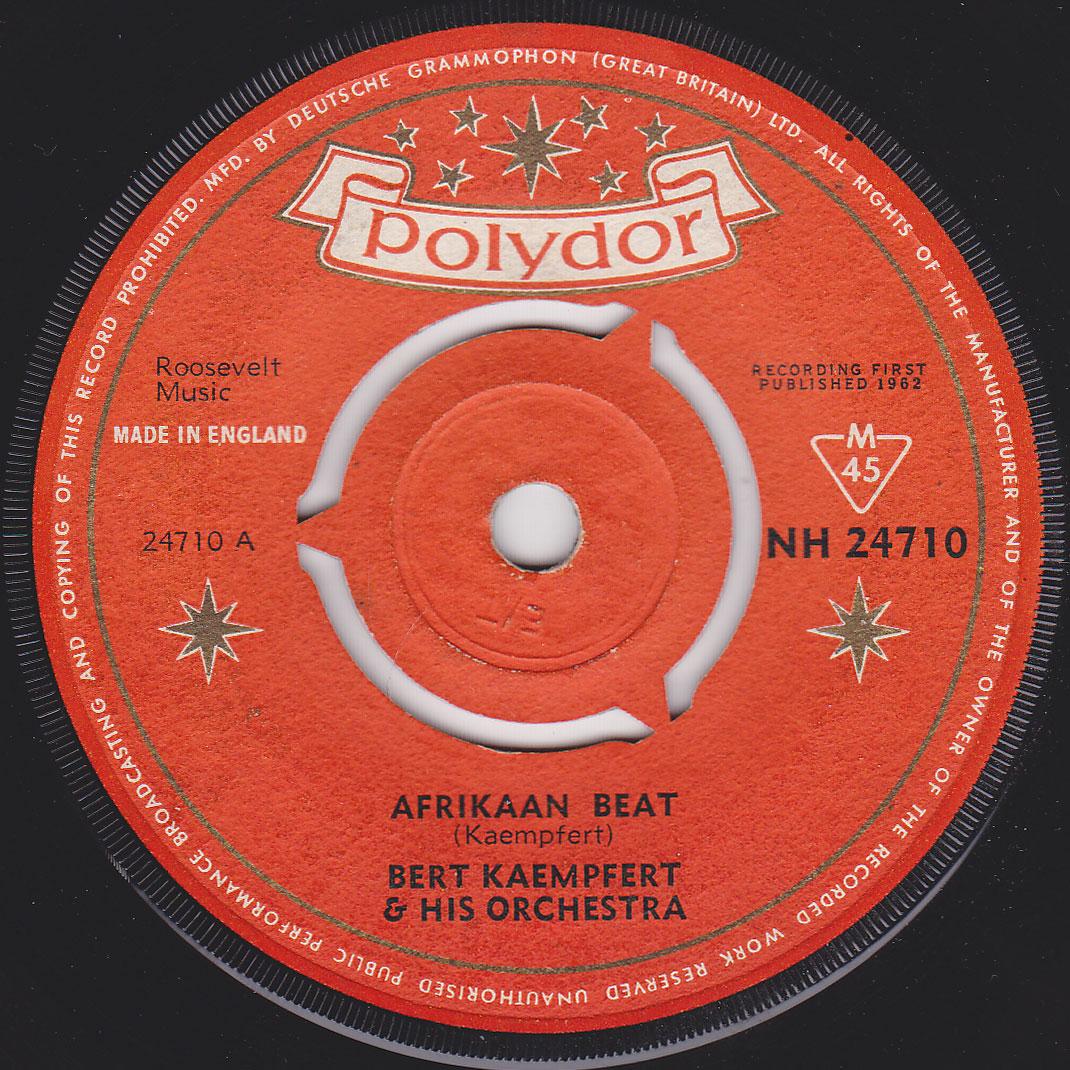 afrikaan-beat.jpg
