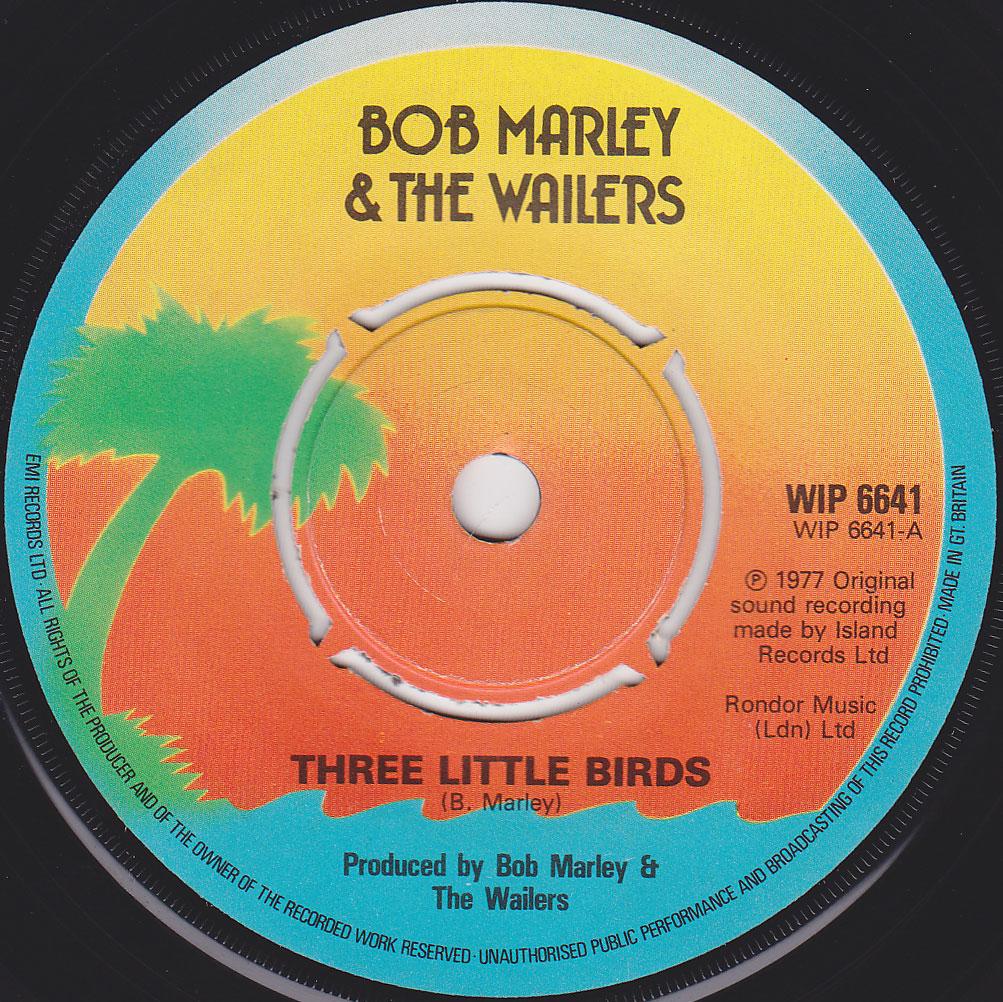 three-little-birds.jpg