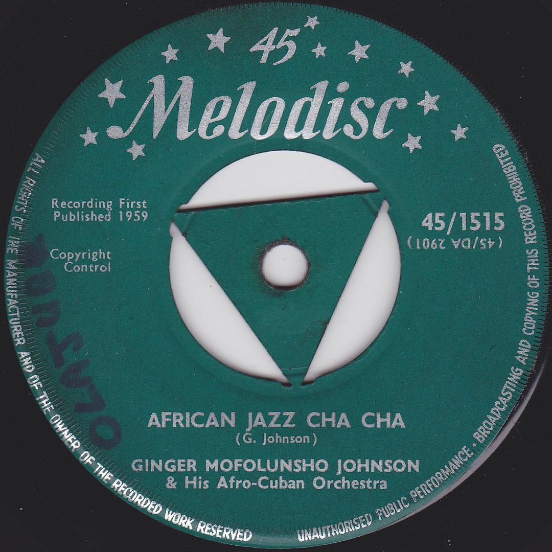african-jazz-cha-cha.jpg