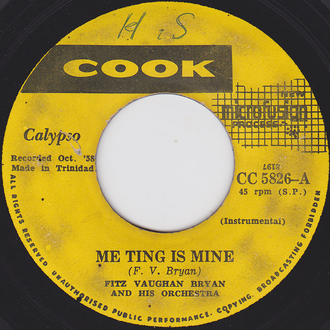 me-ting-is-mine.jpg
