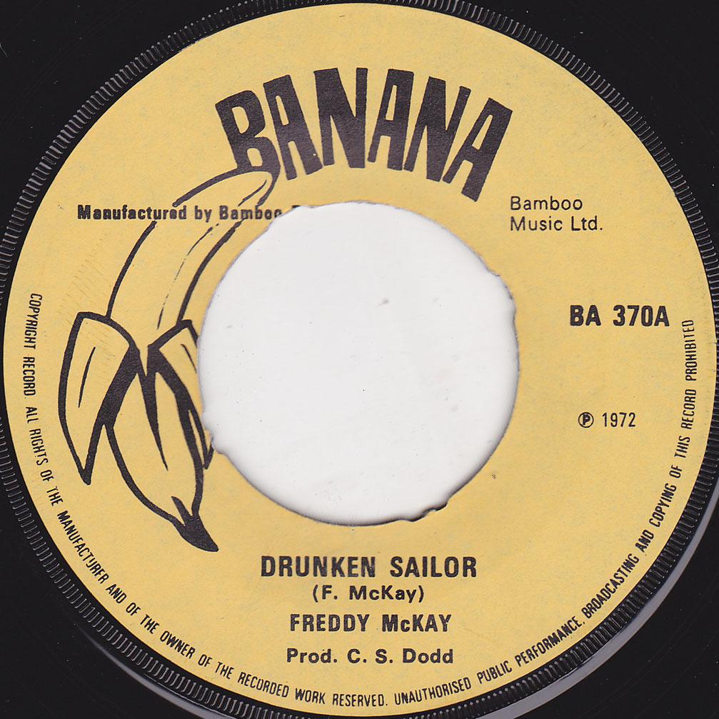 drunken-sailor.jpg