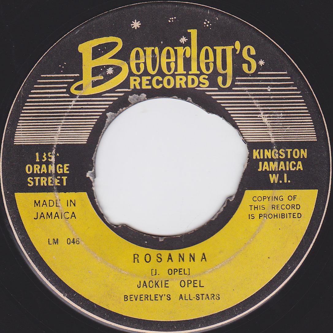 reggae-rosanna.jpg