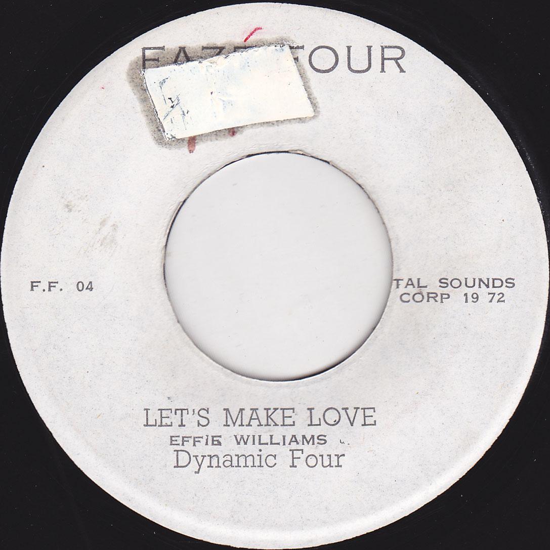 lets-make-love.jpg