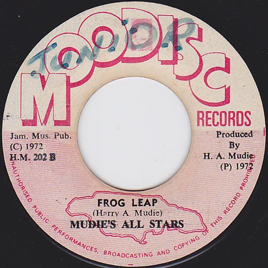 frog-leap.jpg