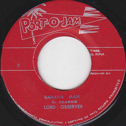 banana-man.jpg