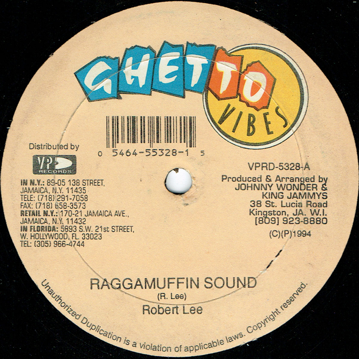 raggamuffin-sound.jpg