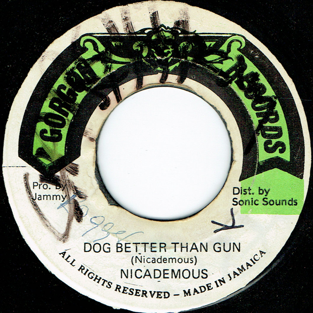 dog-better-than-gun.jpg