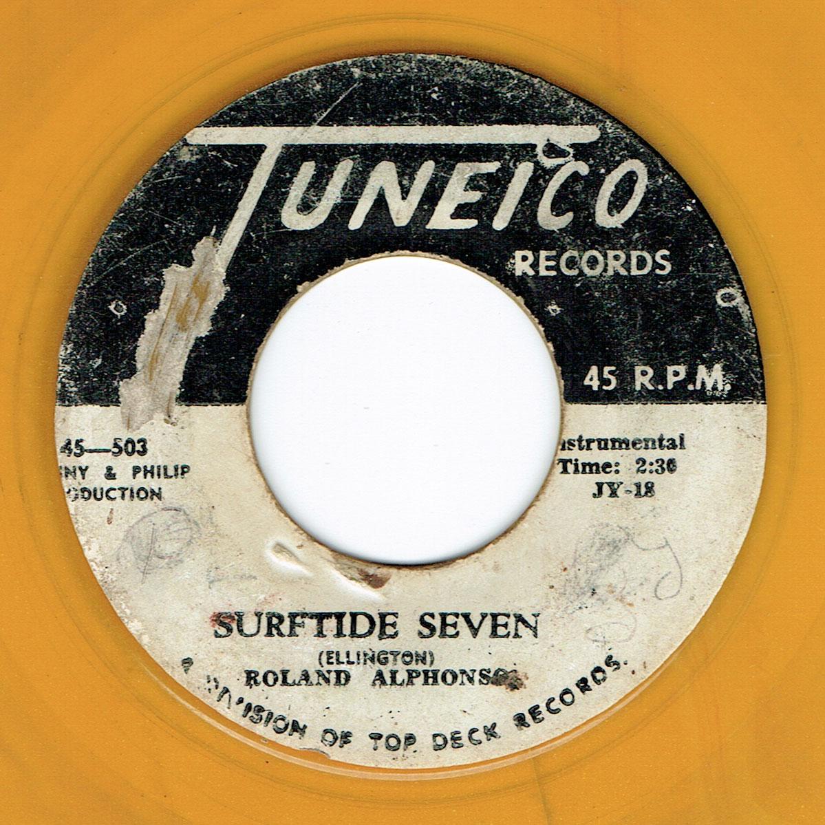 surftide-seven.jpg
