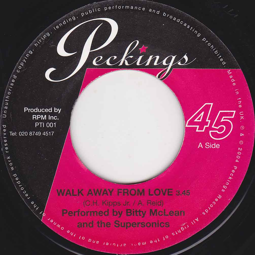 walk-away-from-love.jpg