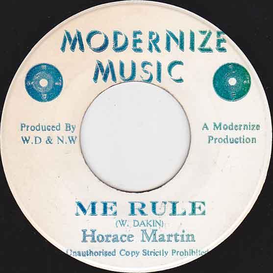 me-rule.jpg
