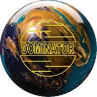 STORM DOMINATOR(ドミネーター)