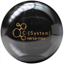 c-system versamax