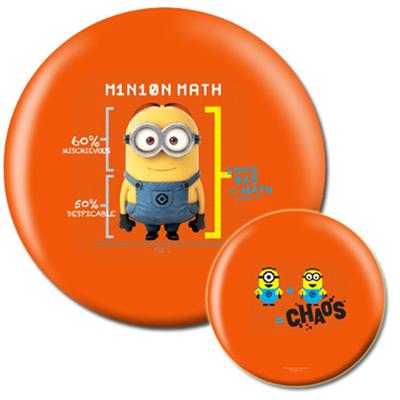 OTBB Minions Math2.jpg