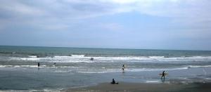 100516_一宮surf