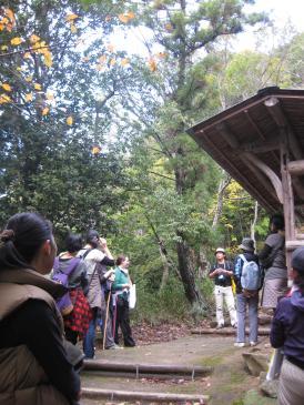観音正寺2